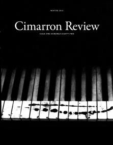 CimarronCover182[forWeb]