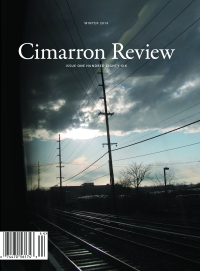 CimarronCOVER186[forWeb]