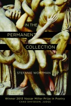 wortman_in_the_permanent