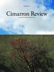 ForWeb192COVER