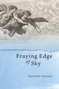 4-FrayingEdgeofSky_Cover-200x300.jpg
